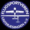 FSV Unterjesingen e.V.