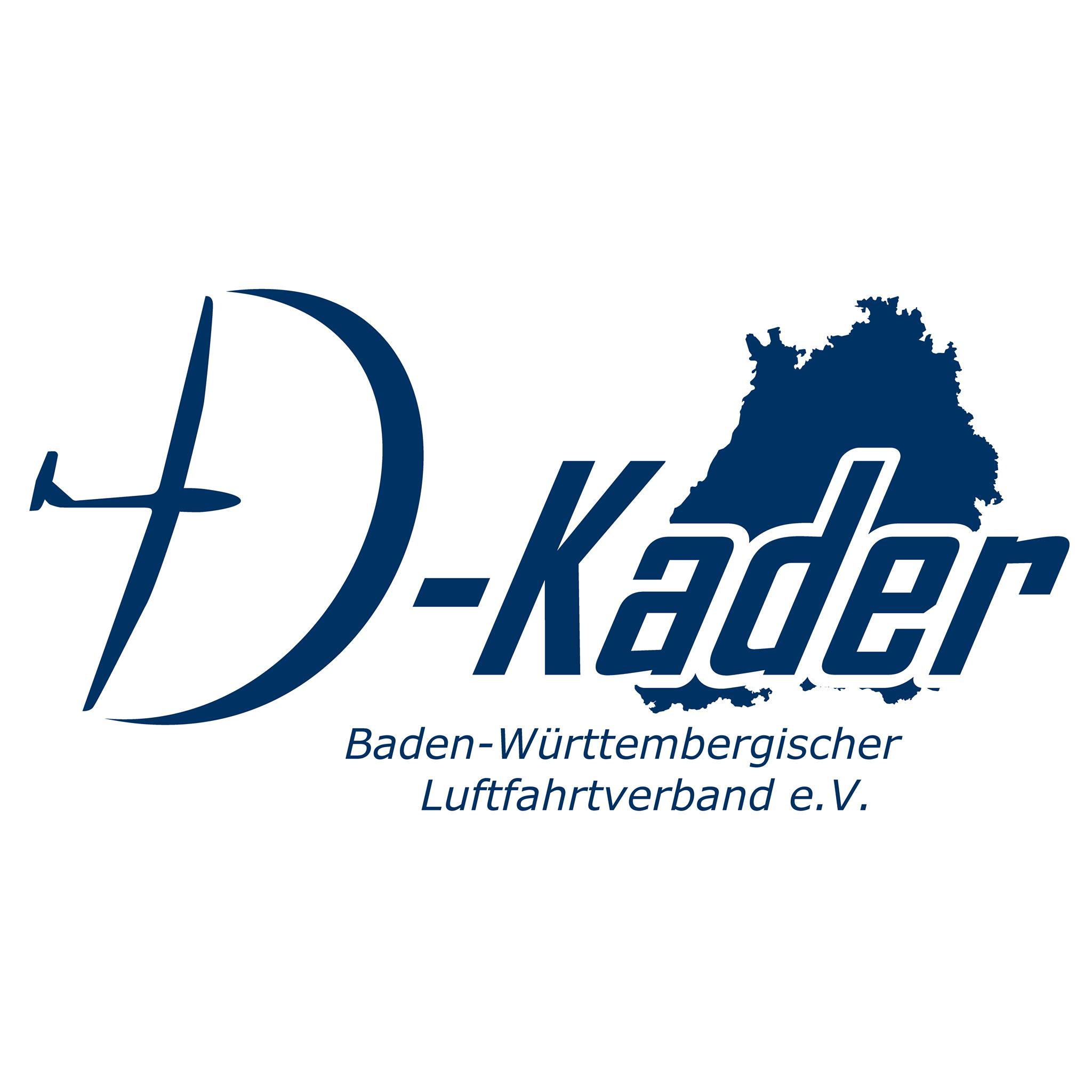 D-Kader BaWü